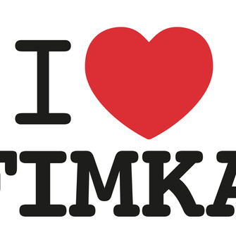 I love fimka_revizyon-01.jpg