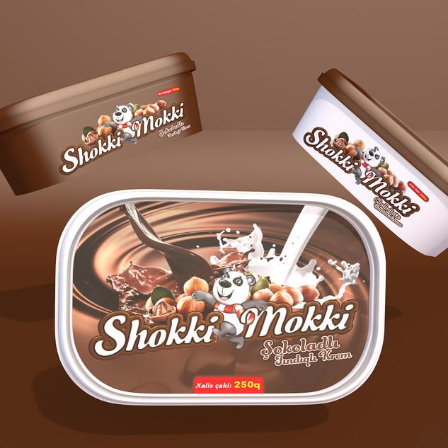 Cikolata Kutusu4.jpg