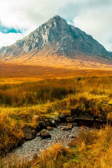 Highlands (Scotland)