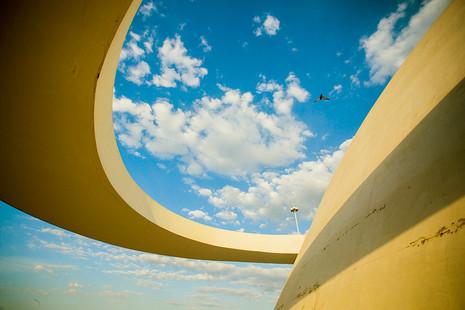 Brasilia (Brazil)