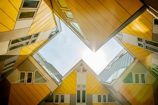Rotterdam (Nederlands)