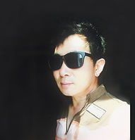 photo_1538381956 copy.jpg