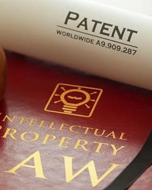 patent-filings.png
