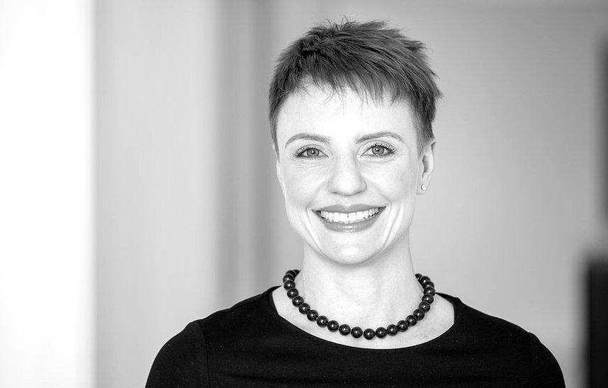 Moinland Founder Stephanie Renda