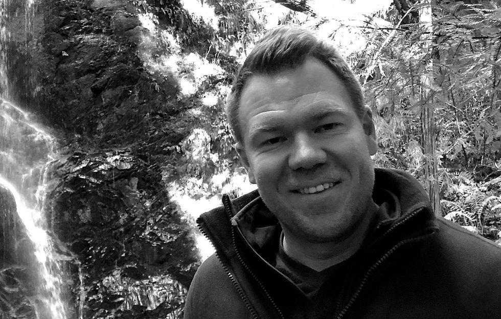 Founder Markus Dopp