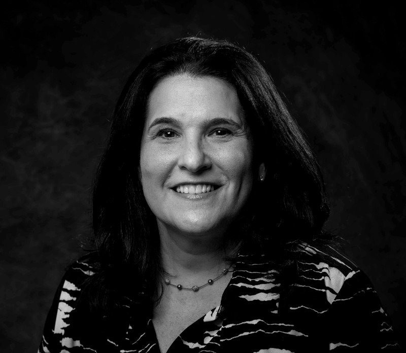 Founder Stefanie Lightman
