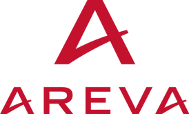 Areva resources Curtis Strauss magician
