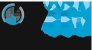 logo-optic.png