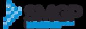 Logo-SMGP-web.png