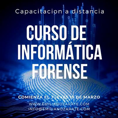 Emiliano Zarate - Informatica Forense.pn