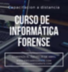 Emiliano Zarate Introduccion a Informati