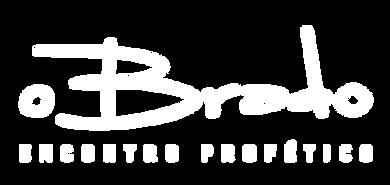 logo_brado.png