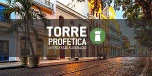 banner_torreprofetica_pernambuco.jpg