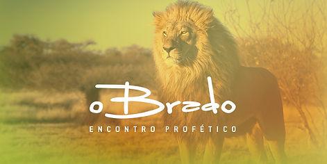 BrasilDeJoelhos_OBrado.jpg