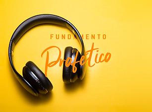 post_UM_FundamentoProfetico_01_01.png