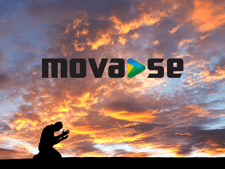 MOVA-SE
