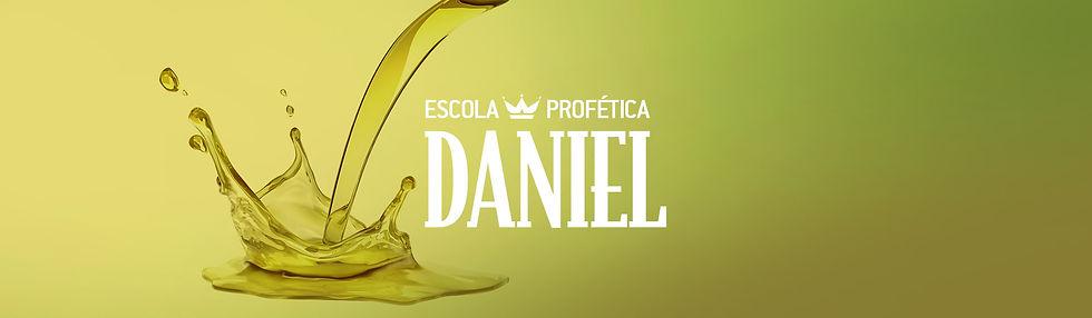 banner_EscolaProfeticaDaniel_BrasilDeJoe