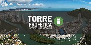 torre_brasildejoelhos_santacatarina.jpg