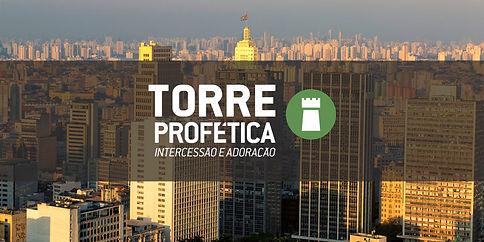 torre_profetica_sao_paulo_brasildejoelho