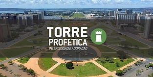 banner_torreprofetica_brasildejoelhos_br