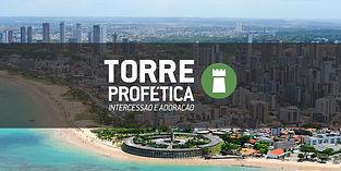 banner_brasildejoelhos_torre_paraiba.jpg