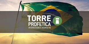 torre_profetica_brasildejoelhos.jpg