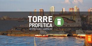 banner_brasildejoelhos_torre_para.jpg