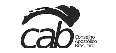 MANIFESTO À NAÇÃO BRASILEIRA