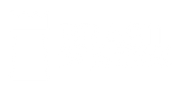 logo_BJ_branco.png