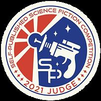 SPSFC_2021Judge_Badge.png