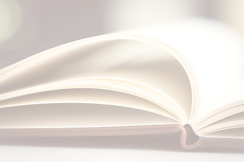 Books_edited_edited_edited.png