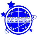discovery-school-of-innovation-logo.png