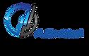 LogoMakerCa-1580918241040_Kopia.png