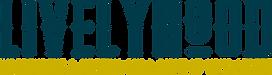 Livelyhood_Logo_CMYK_Tagline__NO_Texture
