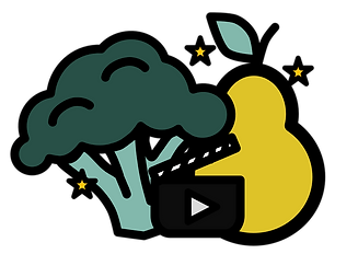 the food waste project movie industry ca