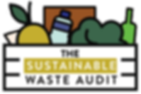 The_Sustainable_Food_Waste_Audit.png
