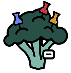 office%20broccoli%20TFWP_edited.png