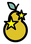 Pear%20TFWP%20STARS_edited.png