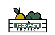 THE FOOD WASTE PROJECT LOGO.png