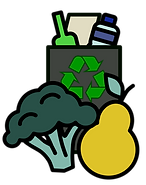 Waste%20and%20recycling_edited.png