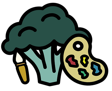 Broccoli%20TFWP%20creative_edited.png