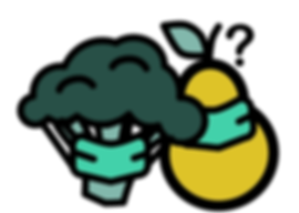 TFWP Broccoli and pear covid.png