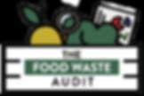 The_Food_Waste_Audit.png