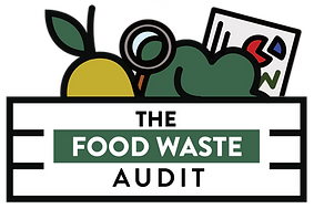 The_Food_Waste_Audit.png