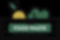 TFWP_logo (1).png