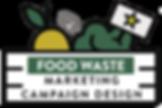 Food_Waste_Marketing_Campaign_Design.png