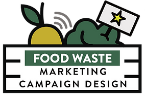 Food_Waste_Marketing_Campaign_Design.png