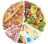 healthy-diabetes-diet.jpg