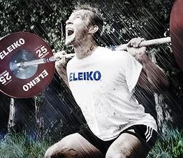 Eleiko-Weightlifting-Equipment.jpg