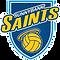 Saints_Logo-Transparent.png